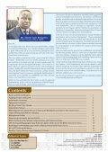 MiDA News - MiDA Ghana - Page 2