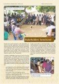 MiDA News - MiDA Ghana - Page 5