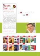 BEST - Seite 3