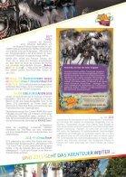 BEST - Seite 7