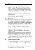 Anlægsbeskrivelse - Banedanmark - Page 7