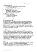 Analyser av förtätningspotentialen i den inre ... - Spacescape - Page 5