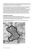 Analyser av förtätningspotentialen i den inre ... - Spacescape - Page 7