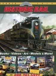 railroads - HistoricRail.com