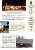 rm77web - Page 2
