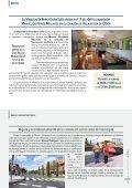 rm77web - Page 3