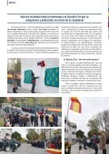 rm77web - Page 4