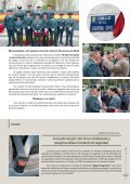 rm77web - Page 5