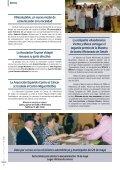 rm77web - Page 6