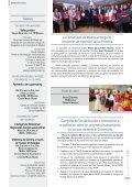 rm77web - Page 7
