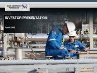 investor-presentation-april-2015