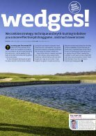 Today's Golfer Issue 334 Preview - Page 7