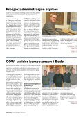 COWI AS region midt/nord - Page 2