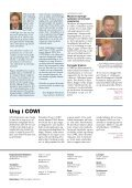 COWI AS region midt/nord - Page 4