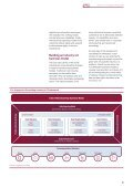 capgemini-consulting-industrie-4.0_0 - Page 5