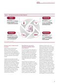 capgemini-consulting-industrie-4.0_0 - Page 7