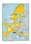 Annual Report 2009 - European Shortsea Network - Page 2