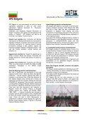 Annual Report 2009 - European Shortsea Network - Page 5