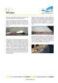 Annual Report 2009 - European Shortsea Network - Page 7