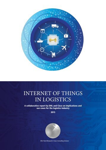DHLTrendReport_Internet_of_things