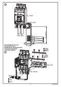 CS-BL-10FD - Page 3