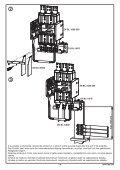 CS-BL-10FD - Page 4