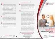 4 Pershkrimi i raportit kreditor RAPORTI_AL.pdf - Banka Qendrore e ...