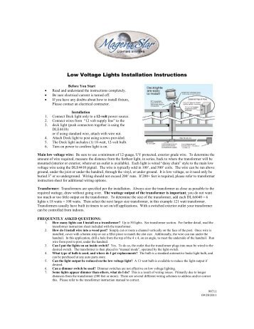 MS_Low_Voltage_Light.. - Digger Specialties, Inc.