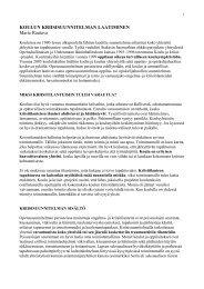 pdf-tiedostona - Edu.fi