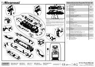 SS HRBS-192 [HR2221-HR2225].indd - Hornby® International