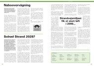 Strandsiden december 2003 side 10-12 - ssgsolrod.dk