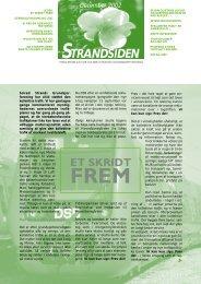 Strandsiden december 2002 side 1-8 - ssgsolrod.dk