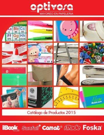 Catálogo Optivosa 2015.pdf