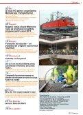 LA NOI ŞI LA EI - Clubul Oamenilor de Afaceri - Club Feroviar - Page 3