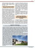 LA NOI ŞI LA EI - Clubul Oamenilor de Afaceri - Club Feroviar - Page 5
