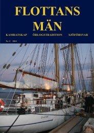 Nr.3-2011 - Flottans män
