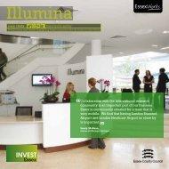 Illumina_low_res.pdf - Invest Essex