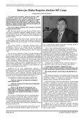 VIJESTI SŽH, broj 4 - Sindikat Željezničara Hrvatske - Page 7