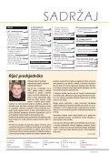 List VIJESTI SŽH broj 12, travanj 2013. (PDF) - Sindikat Željezničara ... - Page 3