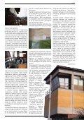 List VIJESTI SŽH broj 12, travanj 2013. (PDF) - Sindikat Željezničara ... - Page 5