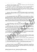 kolektivni-ugovor-hz-infrastrukture-1 - Sindikat Željezničara Hrvatske - Page 3