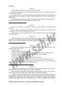 kolektivni-ugovor-hz-infrastrukture-1 - Sindikat Željezničara Hrvatske - Page 4