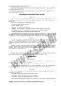 kolektivni-ugovor-hz-infrastrukture-1 - Sindikat Željezničara Hrvatske - Page 5