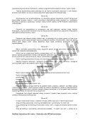 kolektivni-ugovor-hz-infrastrukture-1 - Sindikat Željezničara Hrvatske - Page 6