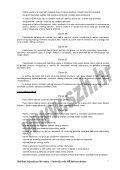 kolektivni-ugovor-hz-infrastrukture-1 - Sindikat Željezničara Hrvatske - Page 7