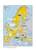 Annual Report 2010 - European Shortsea Network - Page 2