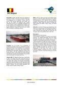Annual Report 2010 - European Shortsea Network - Page 4