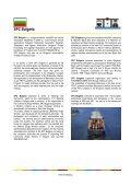 Annual Report 2010 - European Shortsea Network - Page 5