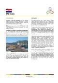 Annual Report 2010 - European Shortsea Network - Page 6