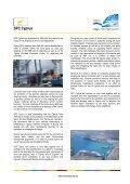 Annual Report 2010 - European Shortsea Network - Page 7